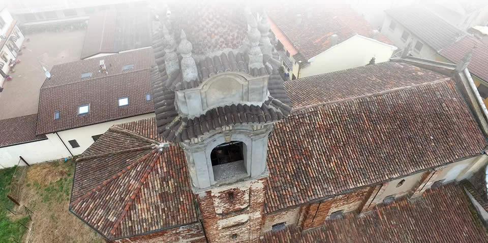 ispezione-campanile-copertura-3